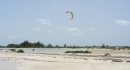 Kite adventures Turks and Caicos-22