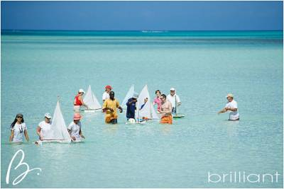 kiteboarding school in Turks and Caicos - Kiteboarding lessons - Blog