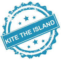 kiteboarding school in Turks and Caicos - Kiteboarding lessons - adventures